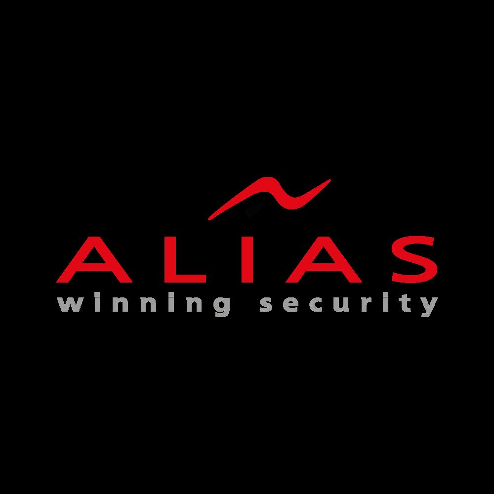 Alias-logo colacicco-legno-porte-interni-esterni-infissi-legno-alluminio-pvc-parquet-pavimenti-scale-schermature-avvolgibili-matera-basilicata