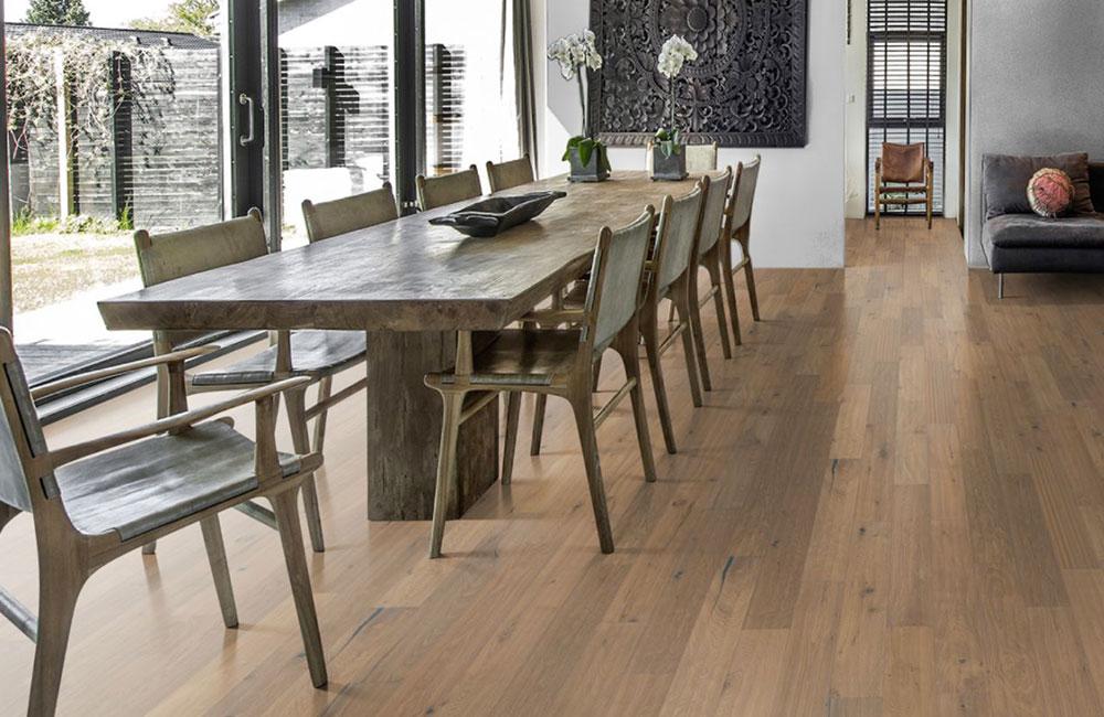Pavimento Esterno Legno : Kahrs pavimenti colacicco legno porte interni esterni infissi