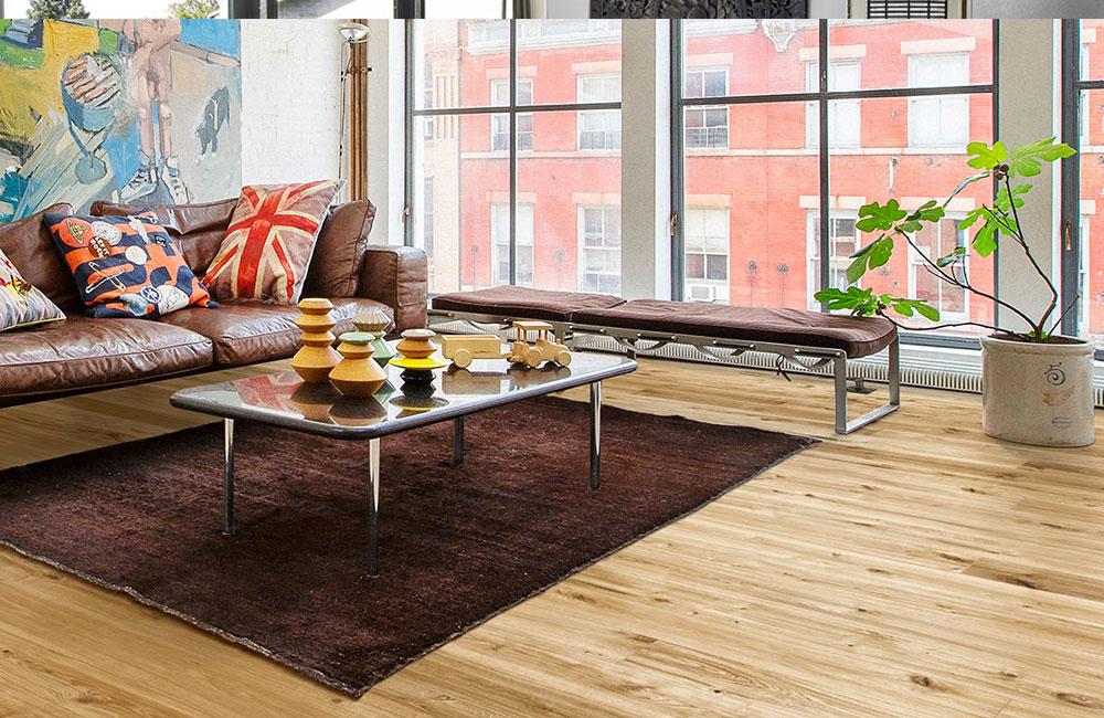 KAHRS-Pavimenti-4 colacicco-legno-porte-interni-esterni-infissi-legno-alluminio-pvc-parquet-pavimenti-scale-schermature-avvolgibili-matera-basilicata