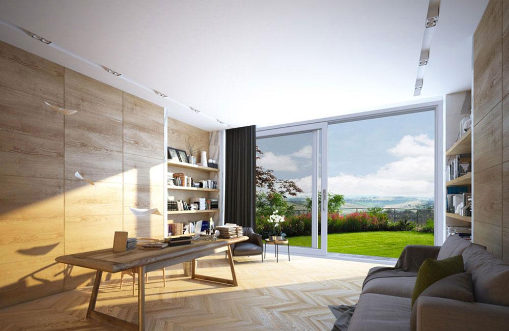 KORUS-Finestre-4-colacicco-legno-porte-interni-esterni-infissi-legno-alluminio-pvc-parquet-pavimenti-scale-schermature-avvolgibili-matera-basilicata