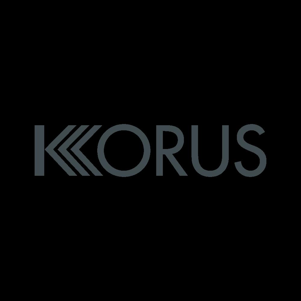 Korus-logo colacicco-legno-porte-interni-esterni-infissi-legno-alluminio-pvc-parquet-pavimenti-scale-schermature-avvolgibili-matera-basilicata