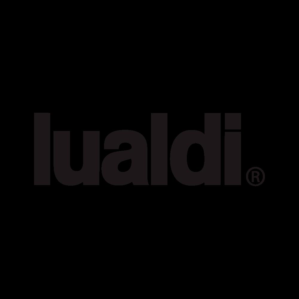 Lualdi-logo colacicco-legno-porte-interni-esterni-infissi-legno-alluminio-pvc-parquet-pavimenti-scale-schermature-avvolgibili-matera-basilicata