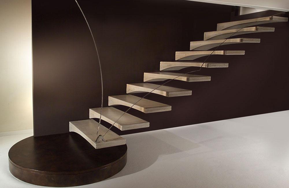 MARRETTI-Scale-interni-1 colacicco-legno-porte-interni-esterni-infissi-legno-alluminio-pvc-parquet-pavimenti-scale-schermature-avvolgibili-matera-basilicata