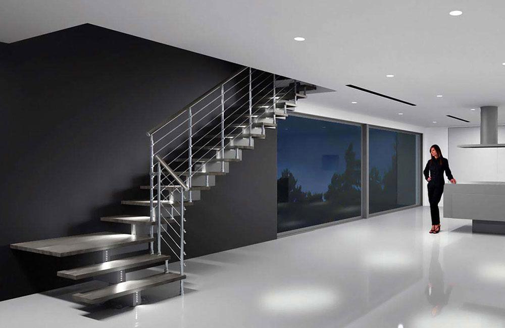 MOBIROLO-Scale-interni-5 colacicco-legno-porte-interni-esterni-infissi-legno-alluminio-pvc-parquet-pavimenti-scale-schermature-avvolgibili-matera-basilicata