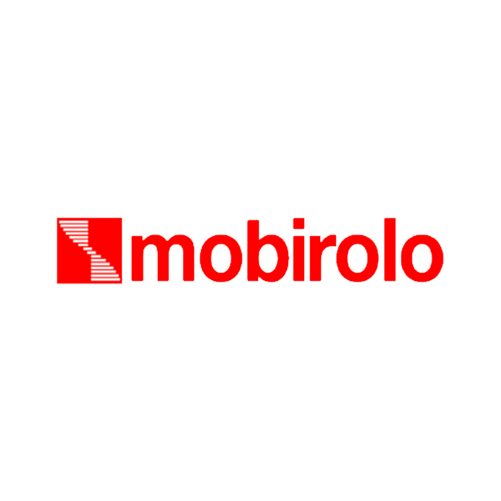 MOBIROLO-logo-colacicco-legno-porte-interni-esterni-infissi-legno-alluminio-pvc-parquet-pavimenti-scale-schermature-avvolgibili-matera-basilicata