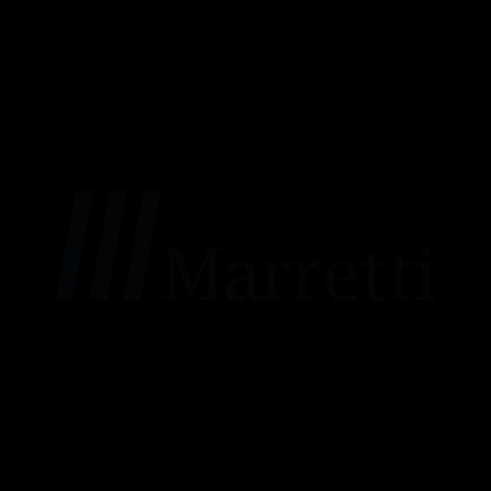 Marretti-logo-colacicco-legno-porte-interni-esterni-infissi-legno-alluminio-pvc-parquet-pavimenti-scale-schermature-avvolgibili-matera-basilicata