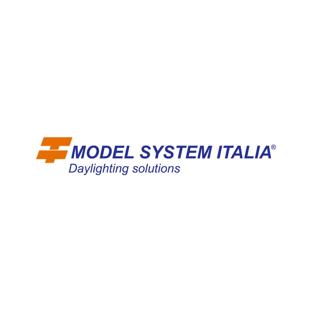 Model-system-logo-colacicco-legno-porte-interni-esterni-infissi-legno-alluminio-pvc-parquet-pavimenti-scale-schermature-avvolgibili-matera-basilicata