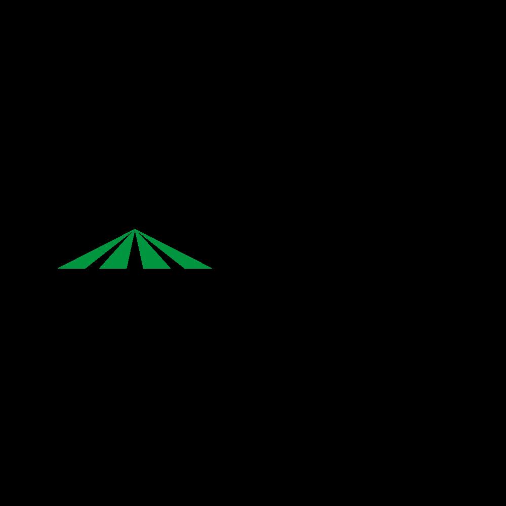 Sprech-logo colacicco-legno-porte-interni-esterni-infissi-legno-alluminio-pvc-parquet-pavimenti-scale-schermature-avvolgibili-matera-basilicata