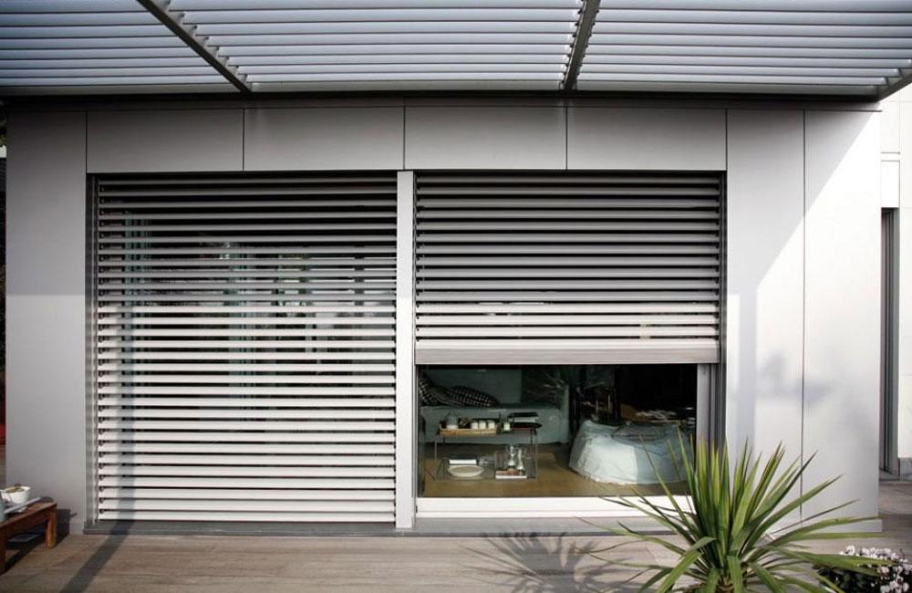 model-system-3-colacicco-legno-porte-interni-esterni-infissi-legno-alluminio-pvc-parquet-pavimenti-scale-schermature-avvolgibili-matera-basilicata