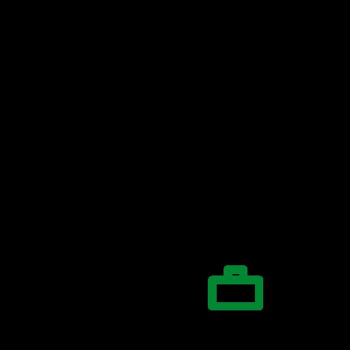 Soluzioni-professionisti-colacicco-legno-porte-interni-esterni-infissi-legno-alluminio-pvc-parquet-pavimenti-scale-schermature-avvolgibili-matera-basilicata
