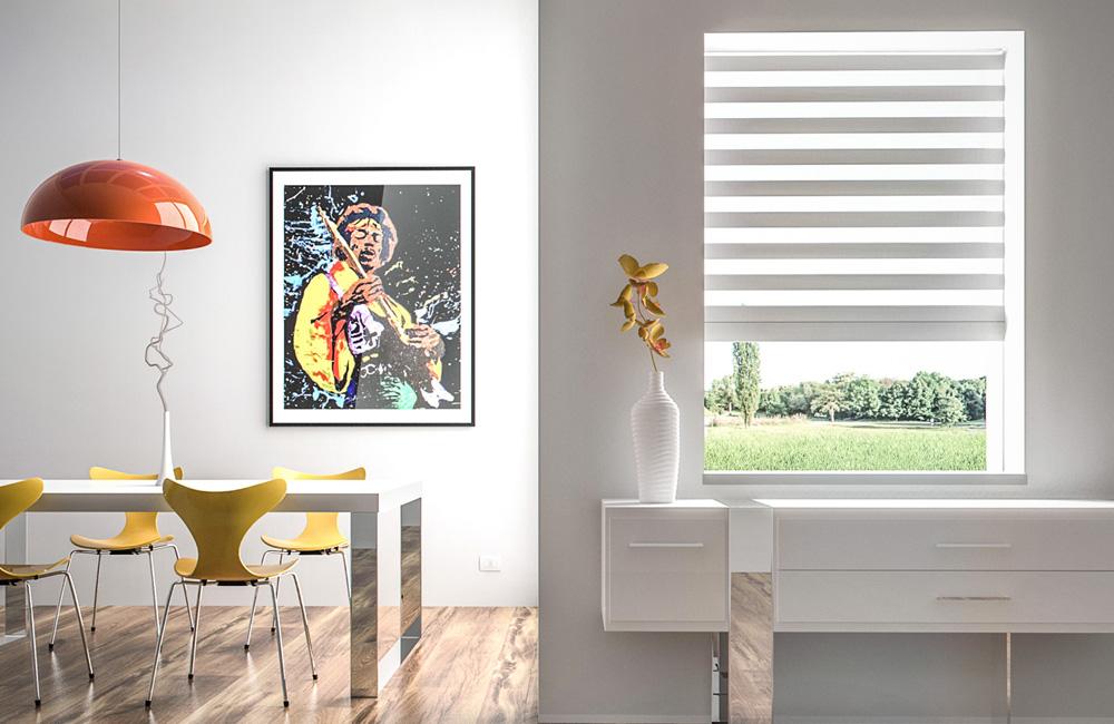 Avvolgibili orientabili 1 colacicco legno porte interni esterni infissi legno alluminio pvc - Infissi interni ...