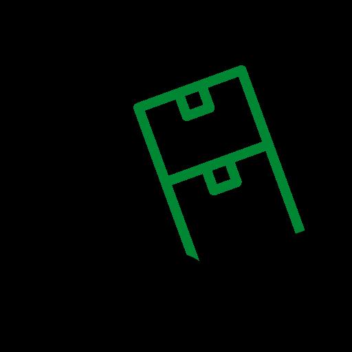 consegna e installazione colacicco-legno-porte-interni-esterni-infissi-legno-alluminio-pvc-parquet-pavimenti-scale-schermature-avvolgibili-matera-basilicata