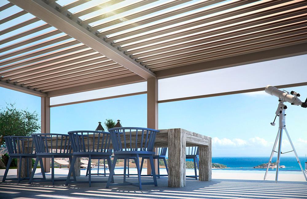 coperture-esterno-colacicco-legno-porte-interni-esterni-infissi-legno-alluminio-pvc-parquet-pavimenti-scale-schermature-avvolgibili-matera-basilicata