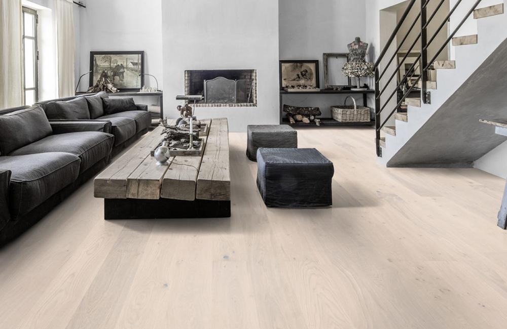 parquet-pavimenti-legno-2-colacicco-legno-porte-interni-esterni-infissi-legno-alluminio-pvc-parquet-pavimenti-scale-schermature-avvolgibili-matera-basilicata