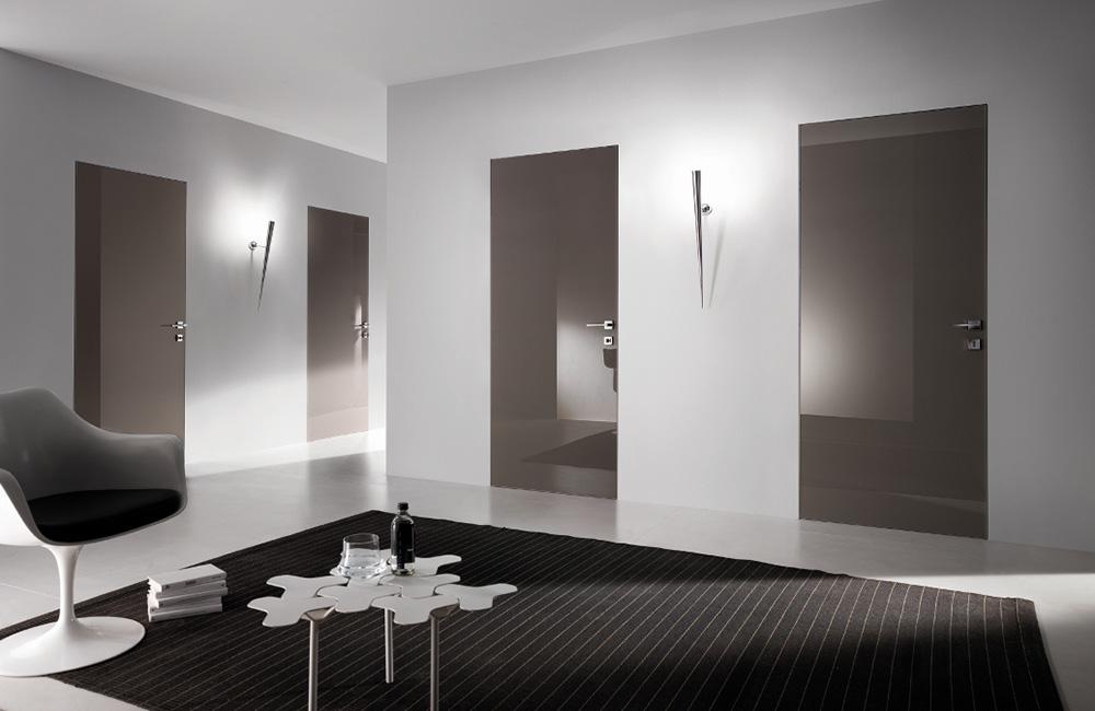 porte-da-interno-colacicco-legno-porte-interni-esterni-infissi-legno-alluminio-pvc-parquet-pavimenti-scale-schermature-avvolgibili-matera-basilicata