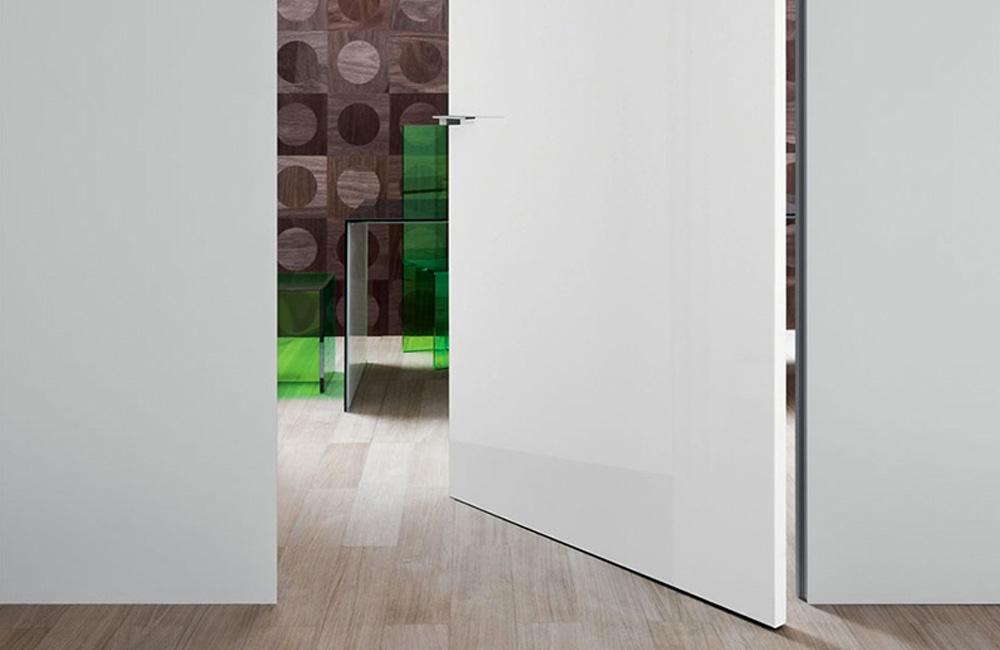 porte-per-interni-5-colacicco-legno-porte-interni-esterni-infissi-legno-alluminio-pvc-parquet-pavimenti-scale-schermature-avvolgibili-matera-basilicata