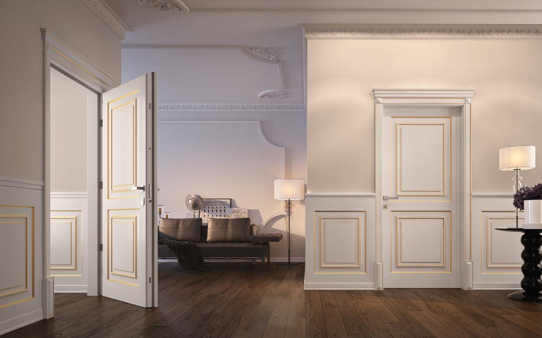 porte per interni 6 colacicco-legno-porte-interni-esterni-infissi-legno-alluminio-pvc-parquet-pavimenti-scale-schermature-avvolgibili-matera-basilicata