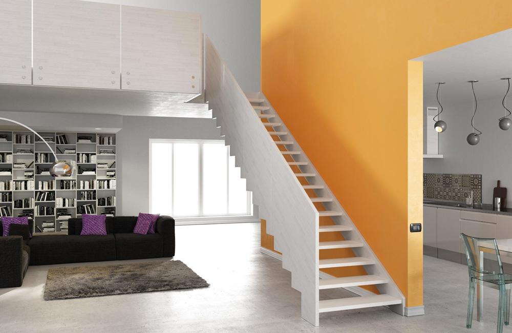 scale-per-interni-1-colacicco-legno-porte-interni-esterni-infissi-legno-alluminio-pvc-parquet-pavimenti-scale-schermature-avvolgibili-matera-basilicata