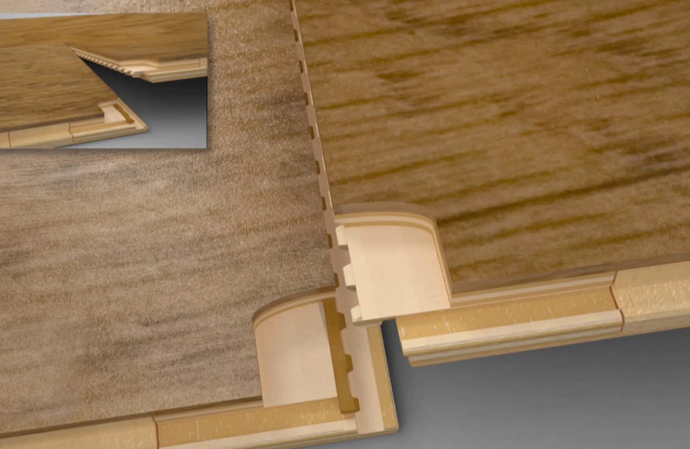 sistema-woodloc-infissi-finestre-colacicco-legno-porte-interni-esterni-infissi-legno-alluminio-pvc-parquet-pavimenti-scale-schermature-avvolgibili-matera-basilicata