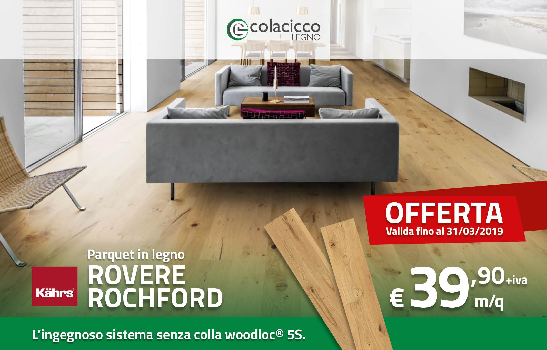 Pavimenti In Legno Rovere : Offerta speciale pavimenti in legno e parquet a matera colacicco