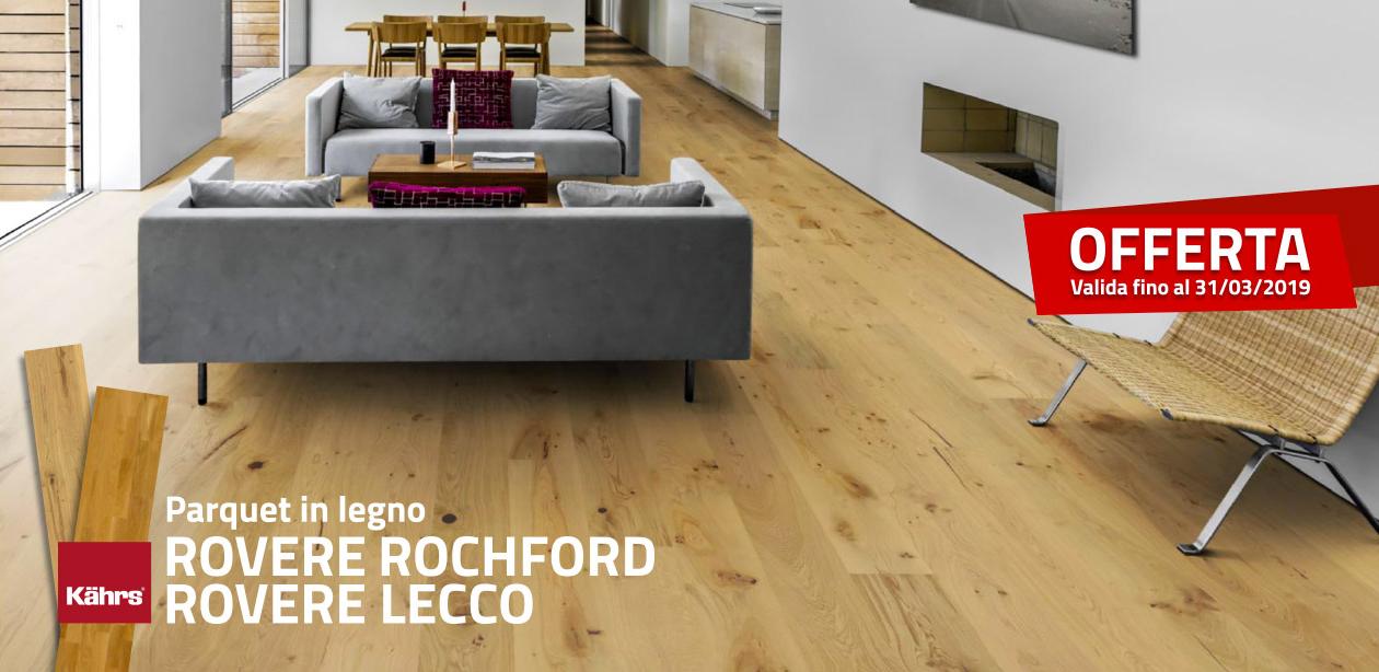 slide-home-offerta-parquet-legno-kahrs-colacicco-legno-matera-basilicata-puglia