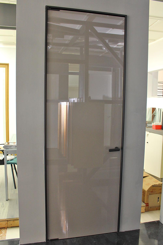 porta-10-colacicco-legno-porte-interni-esterni-infissi-legno-alluminio-pvc-parquet-pavimenti-scale-schermature-avvolgibili-matera-basilicata