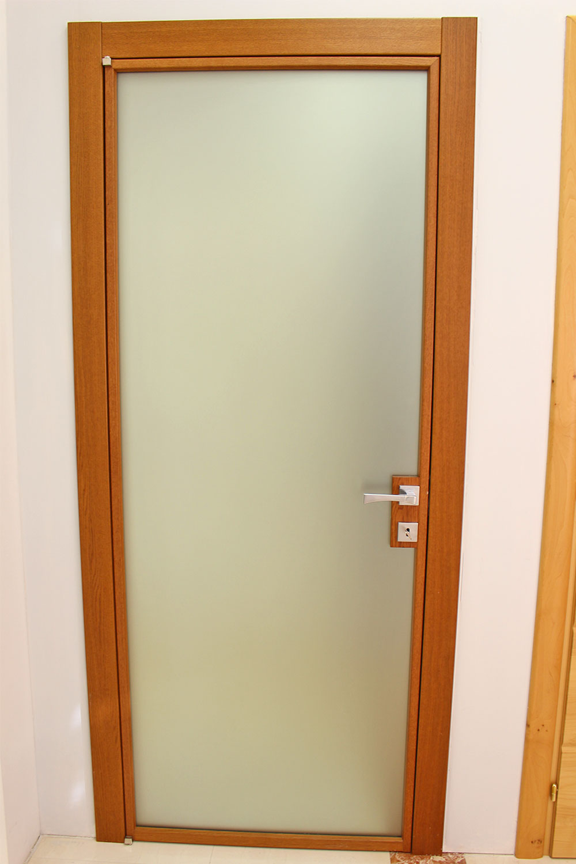 porta-18-colacicco-legno-porte-interni-esterni-infissi-legno-alluminio-pvc-parquet-pavimenti-scale-schermature-avvolgibili-matera-basilicata