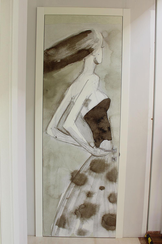 porta-20-colacicco-legno-porte-interni-esterni-infissi-legno-alluminio-pvc-parquet-pavimenti-scale-schermature-avvolgibili-matera-basilicata