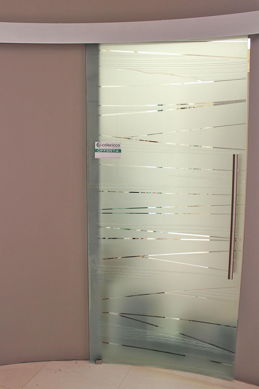 porta-4-colacicco-legno-porte-interni-esterni-infissi-legno-alluminio-pvc-parquet-pavimenti-scale-schermature-avvolgibili-matera-basilicata