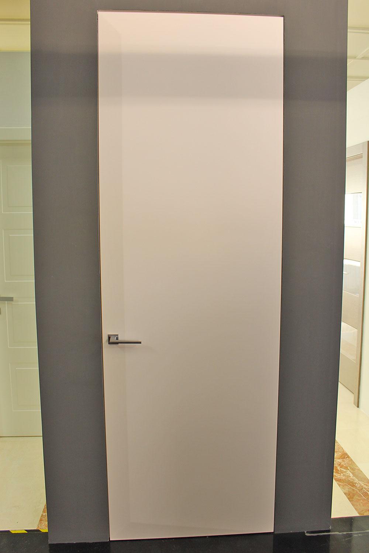 porta-5-colacicco-legno-porte-interni-esterni-infissi-legno-alluminio-pvc-parquet-pavimenti-scale-schermature-avvolgibili-matera-basilicata