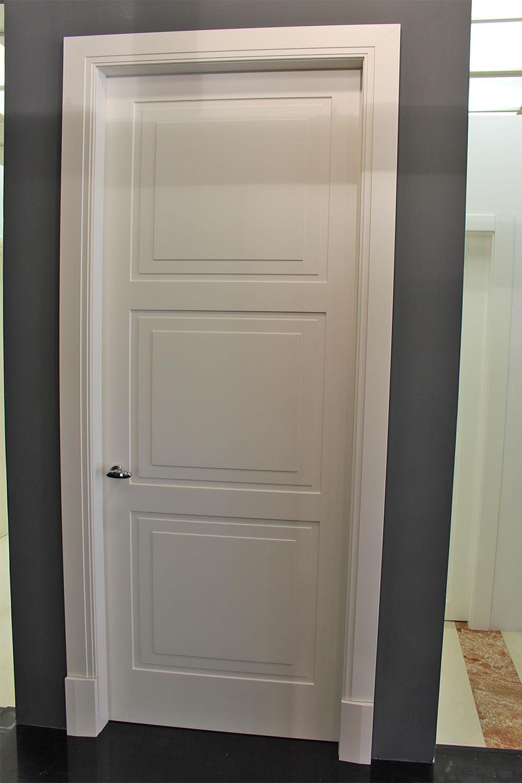 porta-6-colacicco-legno-porte-interni-esterni-infissi-legno-alluminio-pvc-parquet-pavimenti-scale-schermature-avvolgibili-matera-basilicata