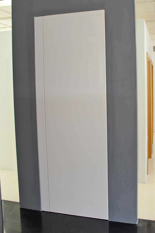 porta-7-colacicco-legno-porte-interni-esterni-infissi-legno-alluminio-pvc-parquet-pavimenti-scale-schermature-avvolgibili-matera-basilicata