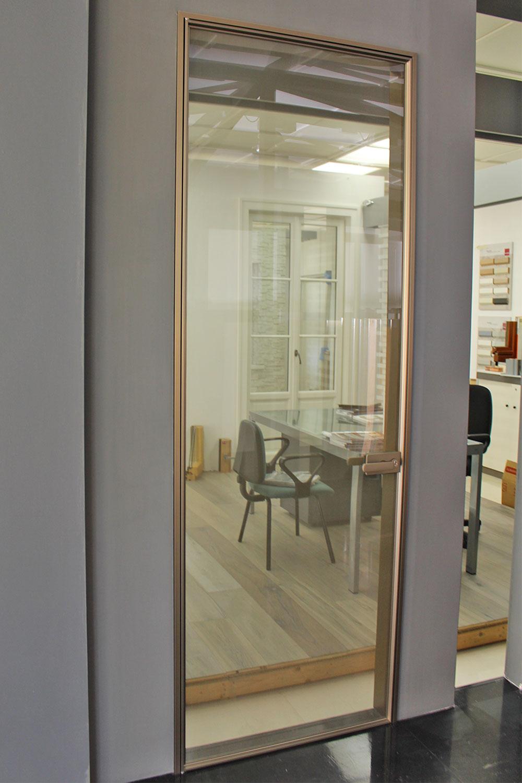 porta-9-colacicco-legno-porte-interni-esterni-infissi-legno-alluminio-pvc-parquet-pavimenti-scale-schermature-avvolgibili-matera-basilicata
