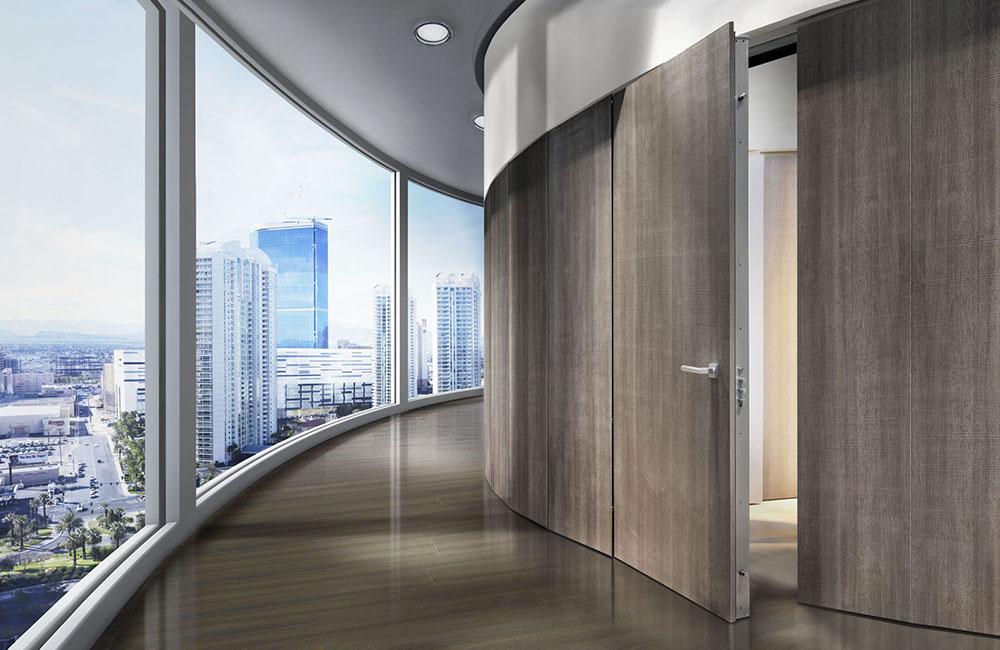 ALIAS-Wing-flat-3 colacicco-legno-porte-interni-esterni-infissi-legno-alluminio-pvc-parquet-pavimenti-scale-schermature-avvolgibili-matera-basilicata