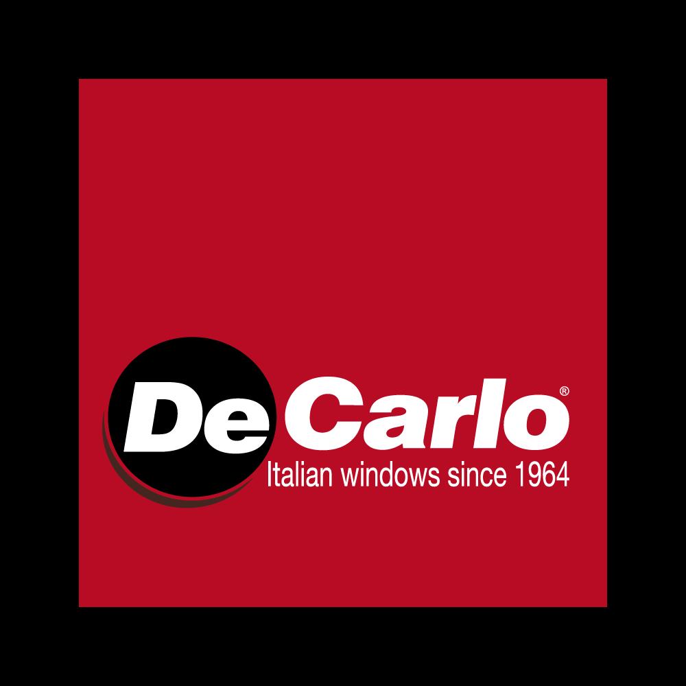 De-Carlo-logo colacicco-legno-porte-interni-esterni-infissi-legno-alluminio-pvc-parquet-pavimenti-scale-schermature-avvolgibili-matera-basilicata