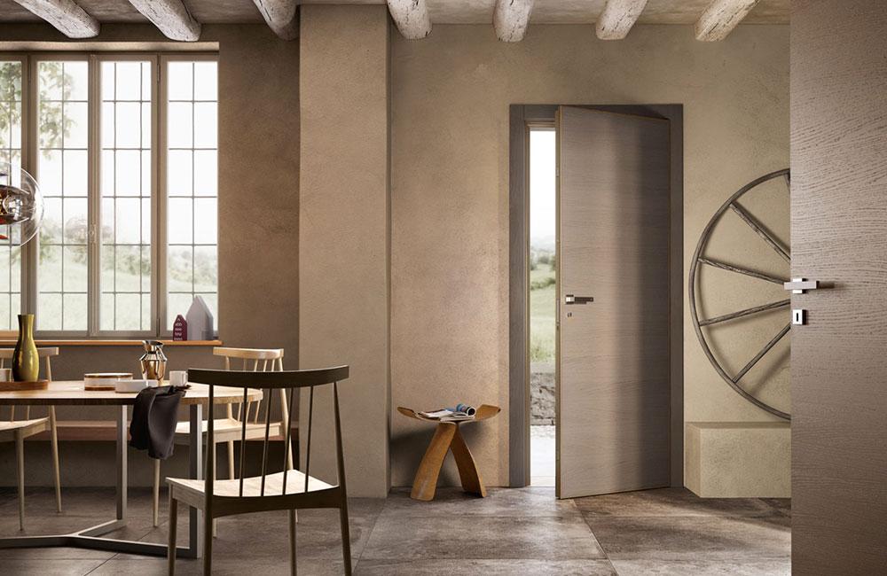 GAROFOLI-Porta-blindata-esterno-8 colacicco-legno-porte-interni-esterni-infissi-legno-alluminio-pvc-parquet-pavimenti-scale-schermature-avvolgibili-matera-basilicata