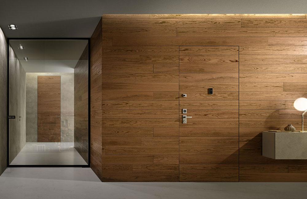 GAROFOLI-Porta-blindata-esterno colacicco-legno-porte-interni-esterni-infissi-legno-alluminio-pvc-parquet-pavimenti-scale-schermature-avvolgibili-matera-basilicata