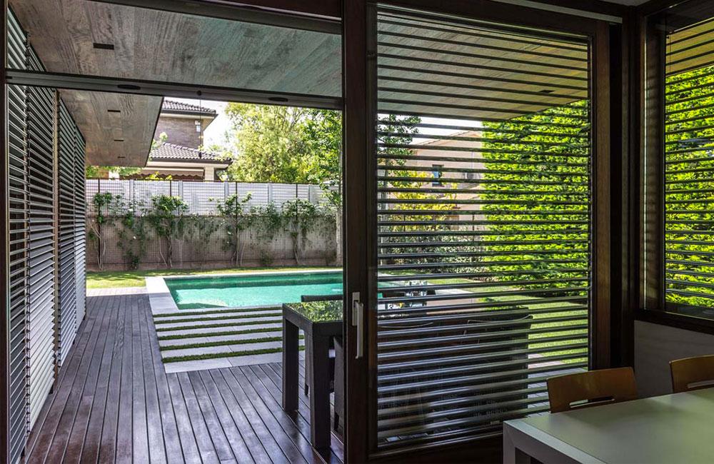 GRADHERMETIC-5 colacicco-legno-porte-interni-esterni-infissi-legno-alluminio-pvc-parquet-pavimenti-scale-schermature-avvolgibili-matera-basilicata