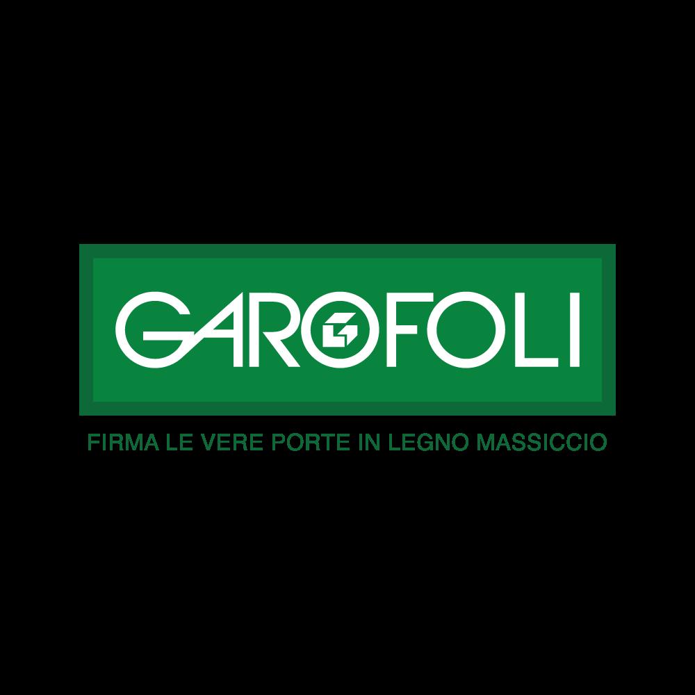 Garofoli-logo colacicco-legno-porte-interni-esterni-infissi-legno-alluminio-pvc-parquet-pavimenti-scale-schermature-avvolgibili-matera-basilicata