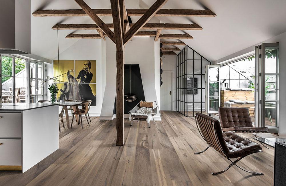 KAHRS-Pavimenti-1 colacicco-legno-porte-interni-esterni-infissi-legno-alluminio-pvc-parquet-pavimenti-scale-schermature-avvolgibili-matera-basilicata