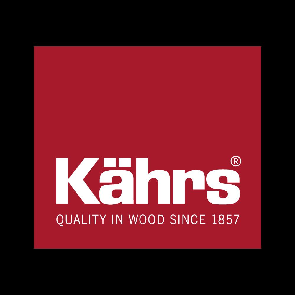 Kahrs-logo colacicco-legno-porte-interni-esterni-infissi-legno-alluminio-pvc-parquet-pavimenti-scale-schermature-avvolgibili-matera-basilicata