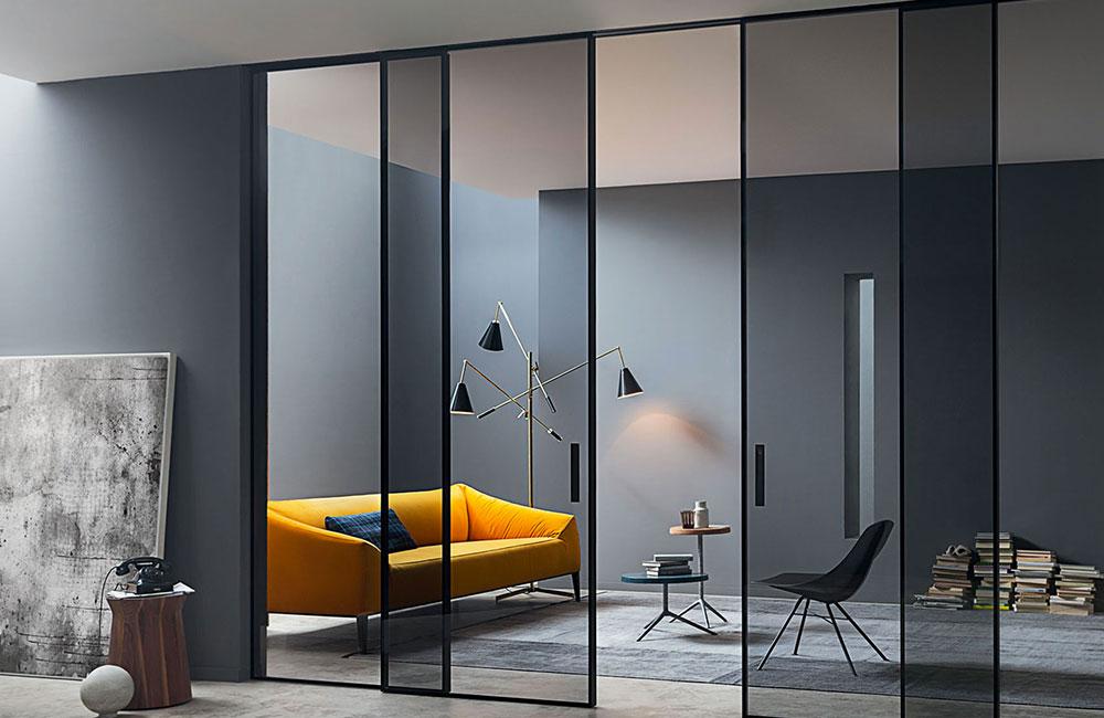LUALDI-2 colacicco-legno-porte-interni-esterni-infissi-legno-alluminio-pvc-parquet-pavimenti-scale-schermature-avvolgibili-matera-basilicata