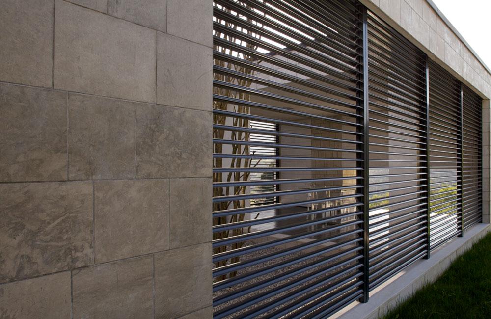 model-system-1-colacicco-legno-porte-interni-esterni-infissi-legno-alluminio-pvc-parquet-pavimenti-scale-schermature-avvolgibili-matera-basilicata