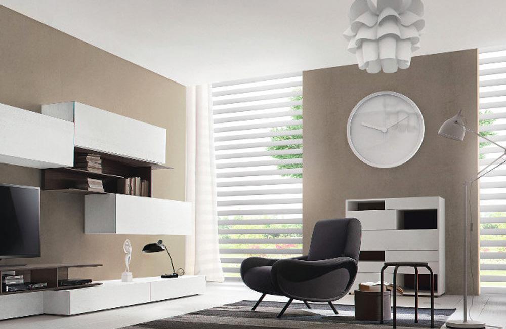 avvolgibili-orientabili-2-colacicco-legno-porte-interni-esterni-infissi-legno-alluminio-pvc-parquet-pavimenti-scale-schermature-avvolgibili-matera-basilicata