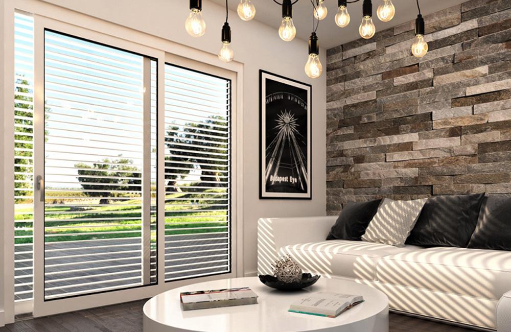 avvolgibili-orientabili-3-colacicco-legno-porte-interni-esterni-infissi-legno-alluminio-pvc-parquet-pavimenti-scale-schermature-avvolgibili-matera-basilicata