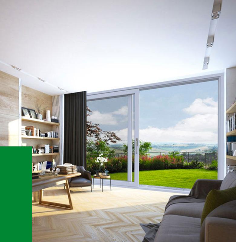 home-6-colacicco-legno-porte-interni-esterni-infissi-legno-alluminio-pvc-parquet-pavimenti-scale-schermature-avvolgibili-matera-basilicata