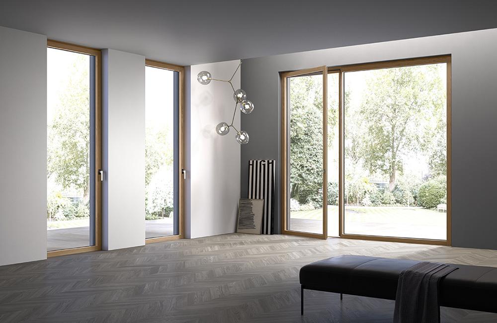 infissi-finestre-1-colacicco-legno-porte-interni-esterni-infissi-legno-alluminio-pvc-parquet-pavimenti-scale-schermature-avvolgibili-matera-basilicata