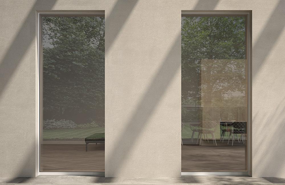 infissi-finestre-3-colacicco-legno-porte-interni-esterni-infissi-legno-alluminio-pvc-parquet-pavimenti-scale-schermature-avvolgibili-matera-basilicata