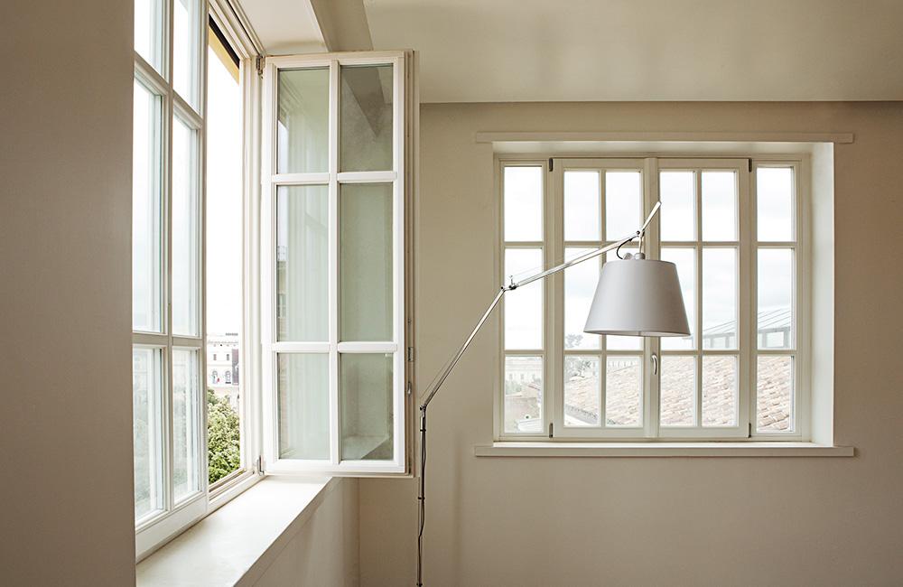 infissi-finestre-4-colacicco-legno-porte-interni-esterni-infissi-legno-alluminio-pvc-parquet-pavimenti-scale-schermature-avvolgibili-matera-basilicata