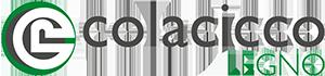 logo-300-colacicco-legno-porte-interni-esterni-infissi-legno-alluminio-pvc-parquet-pavimenti-scale-schermature-avvolgibili-matera-basilicata